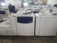Xerox PRESS700 Miami FL