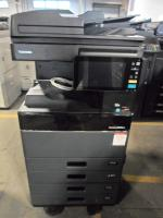 Toshiba S3005AC New Haven CT