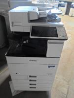 Canon IRADVC5540I New Haven CT