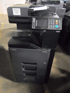 Kyocera 306CI New Haven CT